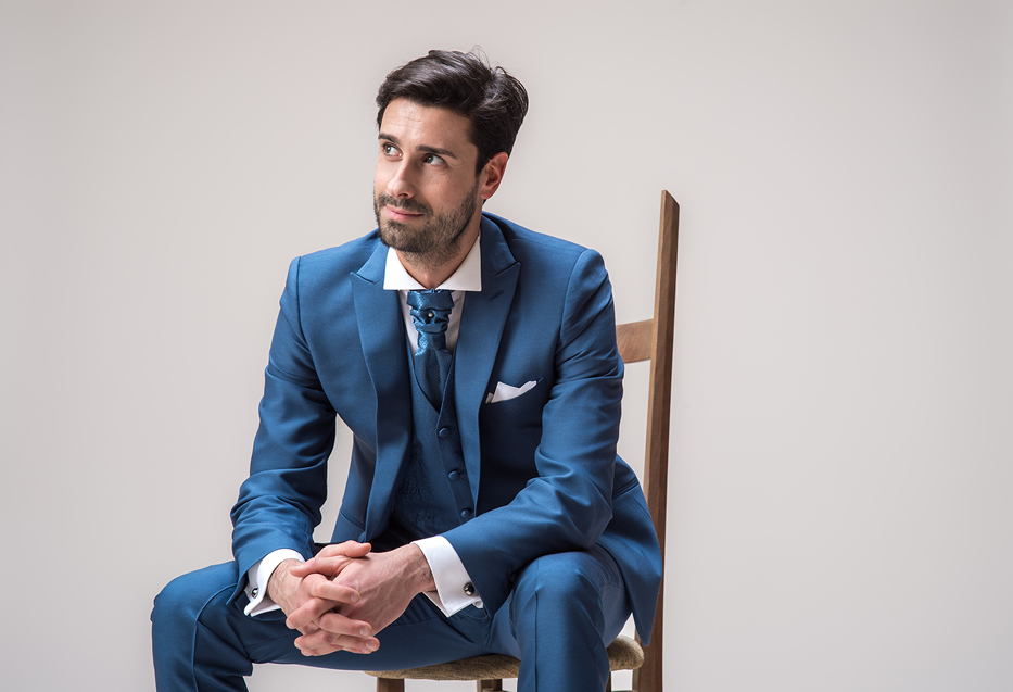 cravatta-gilet-maschile