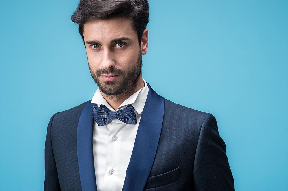 vestito-matrimonio-uomo